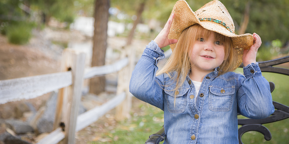 # Types Of Adoption In Texas