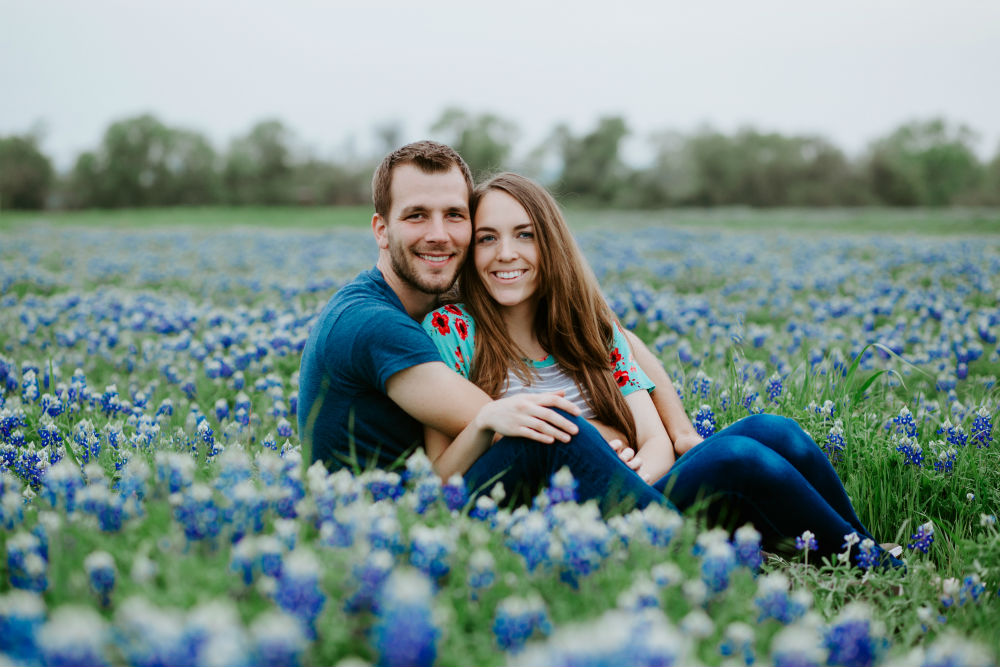 Texas Laws and Regulations on Adoption